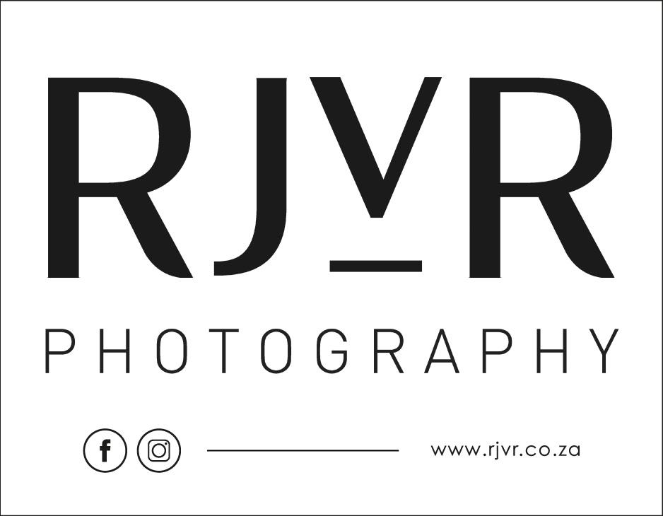 RJVR – Side Bar