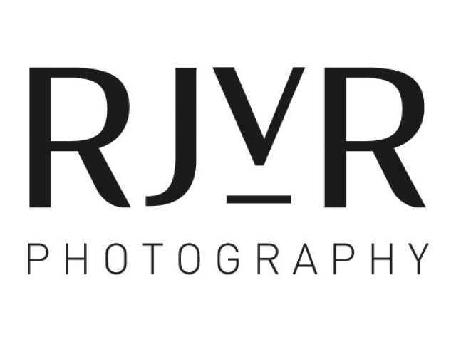 RJVR Photography